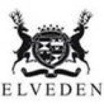 Elveden Farm Onions