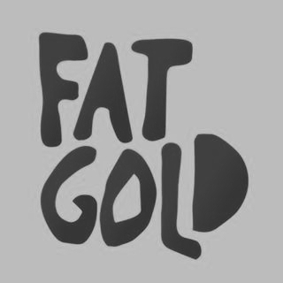 Fat Gold olive oil