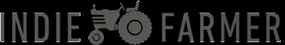 indiefarmer farm tech