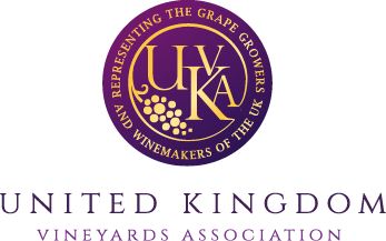 Grape Press UKVA Sectormentor vineyard tech