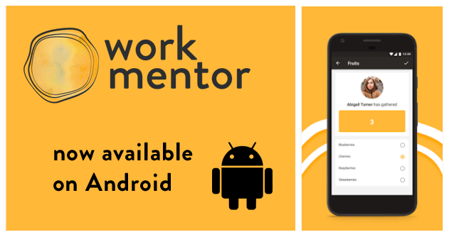WorkmentorOnAndroid.png