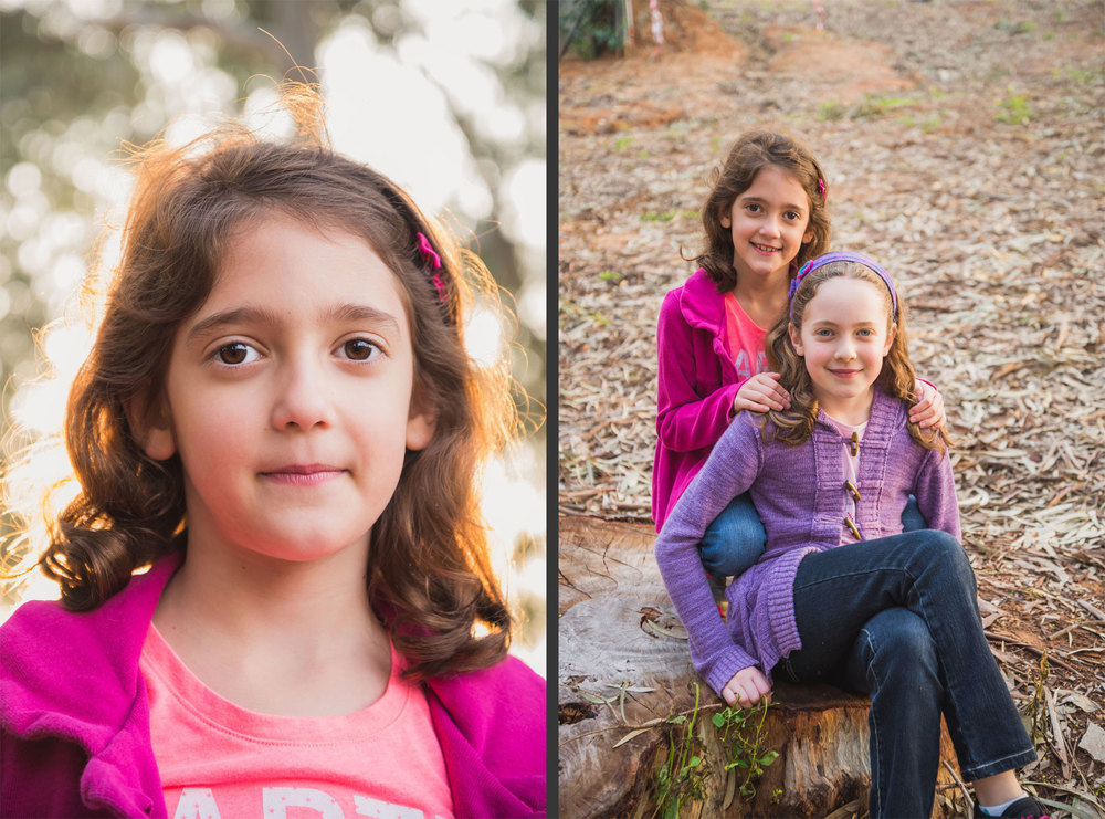 Double-Photo 5.jpg