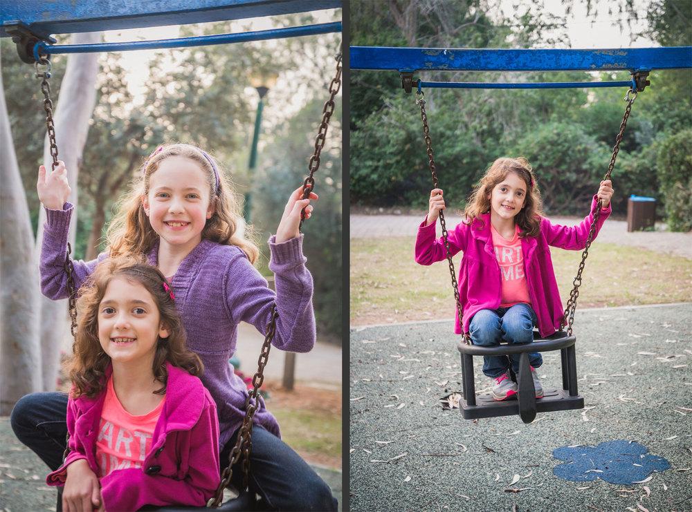 Double-Photo 9.jpg