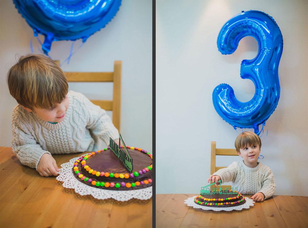 Double-Photo 4.jpg