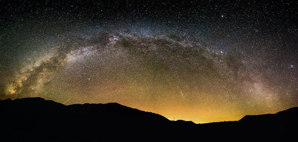 Milky-Way-Panorama-Export.jpg
