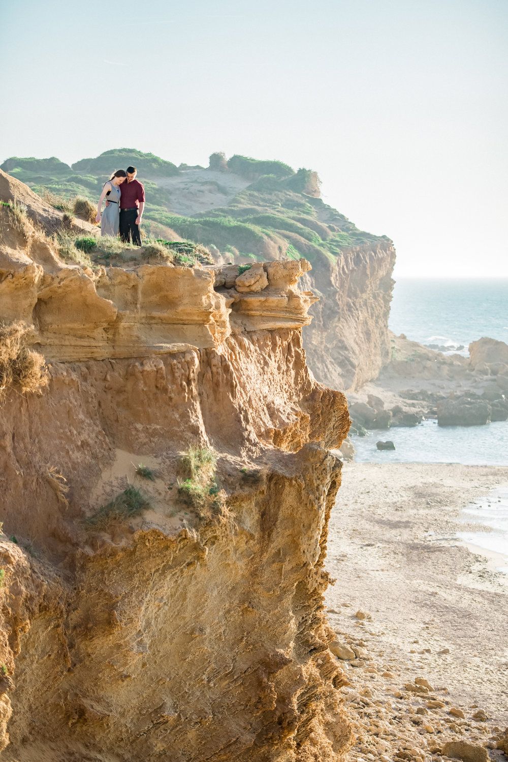 Cliffside-beach-engagement-session-hadera-israel-kate-giryes-photography-9151.jpg