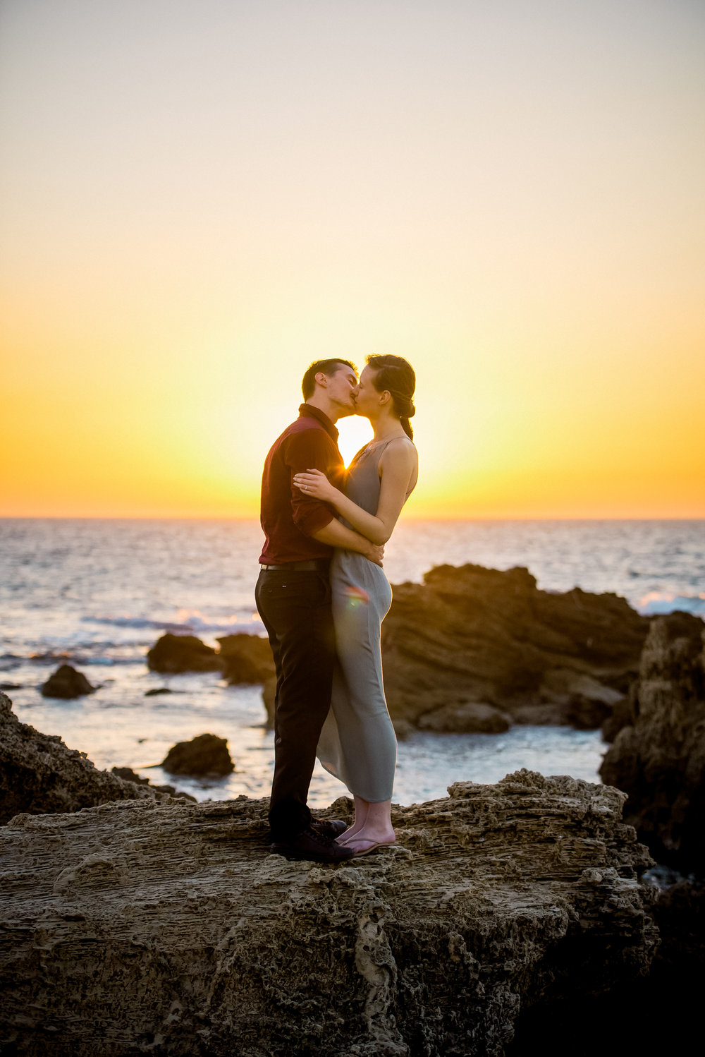 Cliffside-beach-engagement-session-hadera-israel-kate-giryes-photography-9451.jpg