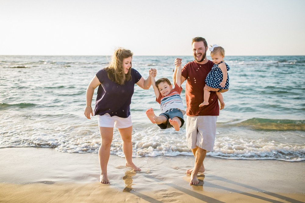 Caesarea-israel-beach-family-session-kate-giryes-photography-6_WEB.jpg
