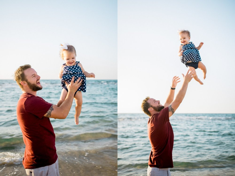 Caesarea-israel-beach-family-session-kate-giryes-photography-7_WEB.jpg