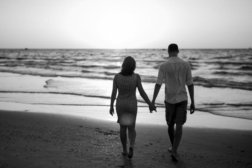 Jaffa-israel-beach-maternity-session-kate-giryes-photography--5_WEB.jpg