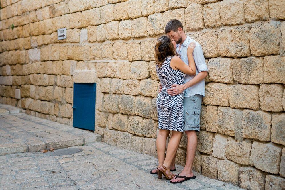 Jaffa-israel-beach-maternity-session-kate-giryes-photography--4_WEB.jpg