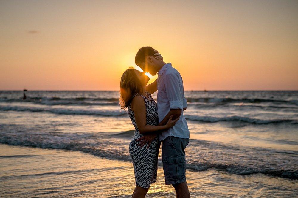 Jaffa-israel-beach-maternity-session-kate-giryes-photography--7_WEB.jpg