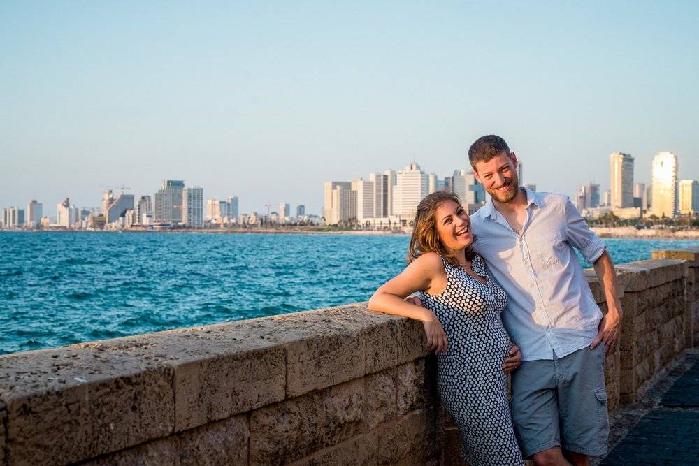 Jaffa-israel-beach-maternity-session-kate-giryes-photography--6_WEB.jpg