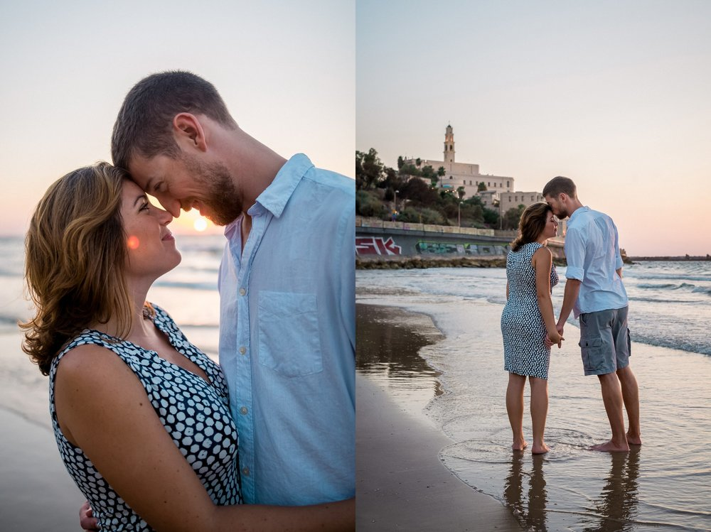 Jaffa-israel-beach-maternity-session-kate-giryes-photography--12_WEB.jpg