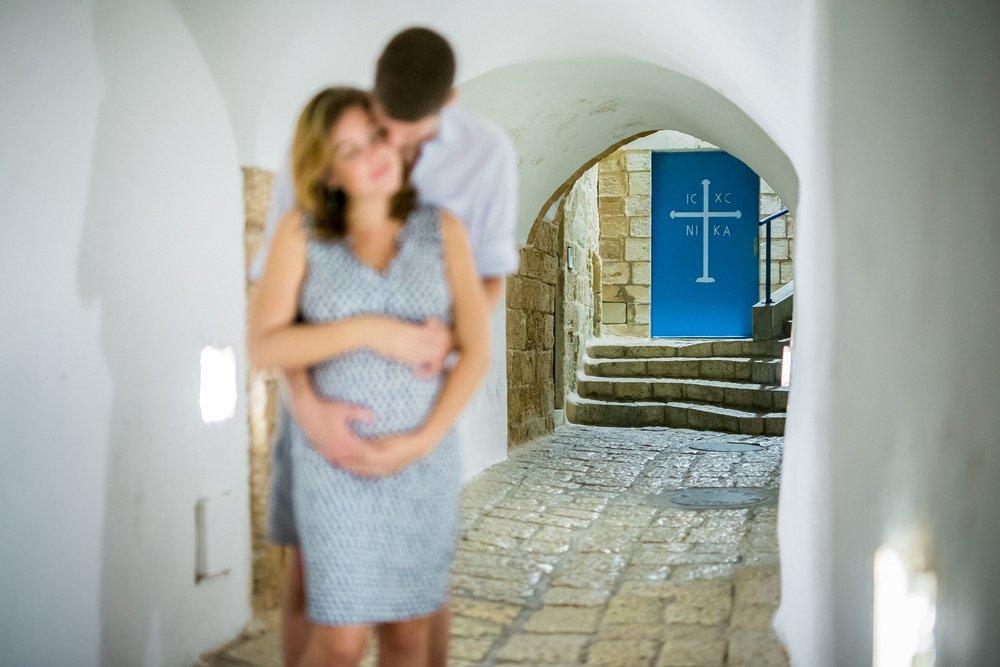 Jaffa-israel-beach-maternity-session-kate-giryes-photography--14_WEB.jpg