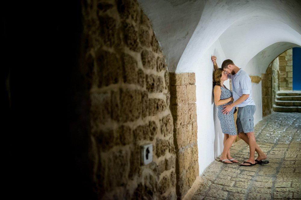 Jaffa-israel-beach-maternity-session-kate-giryes-photography--15_WEB.jpg