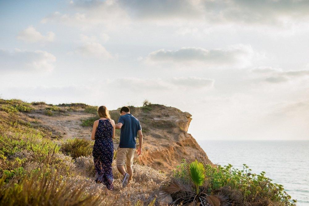 Netanya-israel-beach-engagement-session-kate-giryes-photography-3591_WEB.jpg