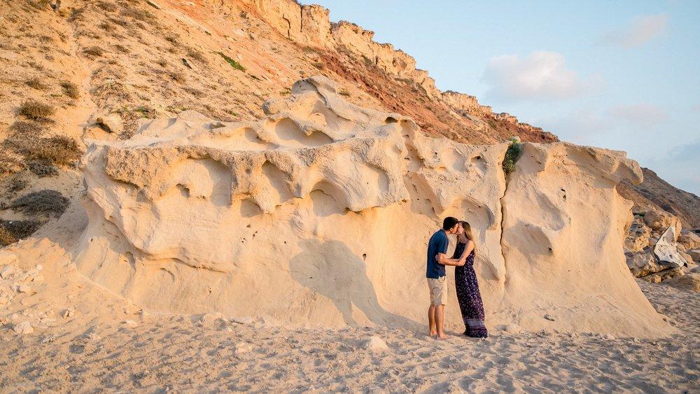 Netanya-israel-beach-engagement-session-kate-giryes-photography-3731_WEB.jpg