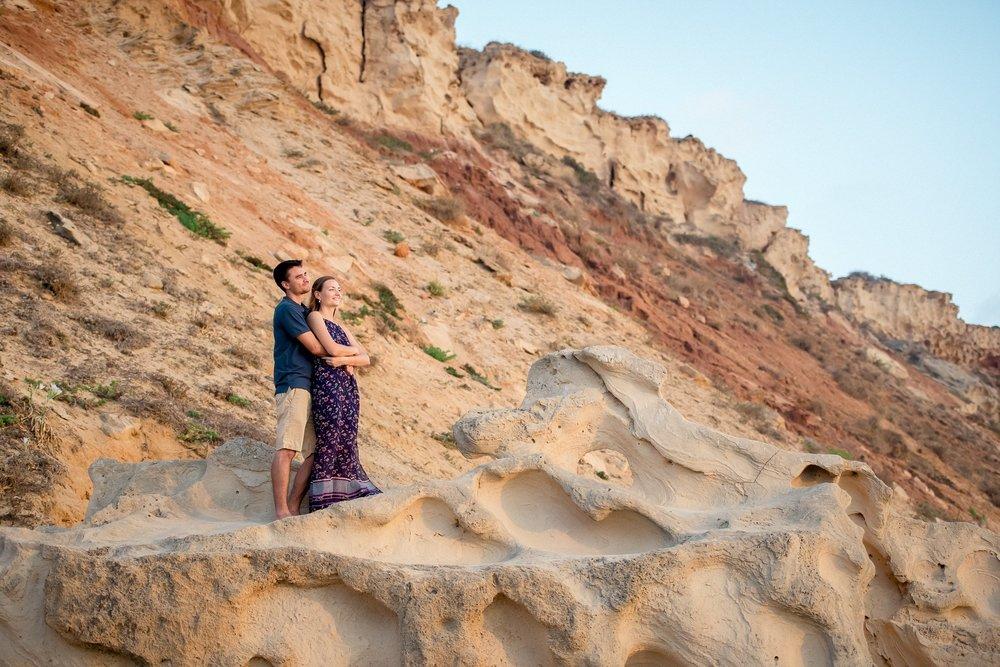 Netanya-israel-beach-engagement-session-kate-giryes-photography-3781_WEB.jpg