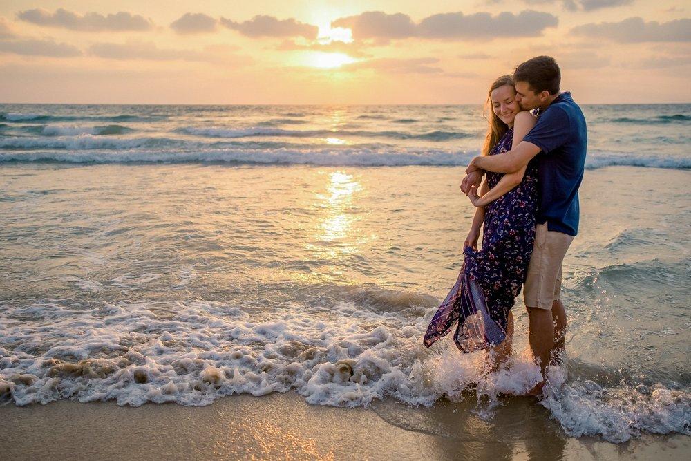 Netanya-israel-beach-engagement-session-kate-giryes-photography-3843_WEB.jpg