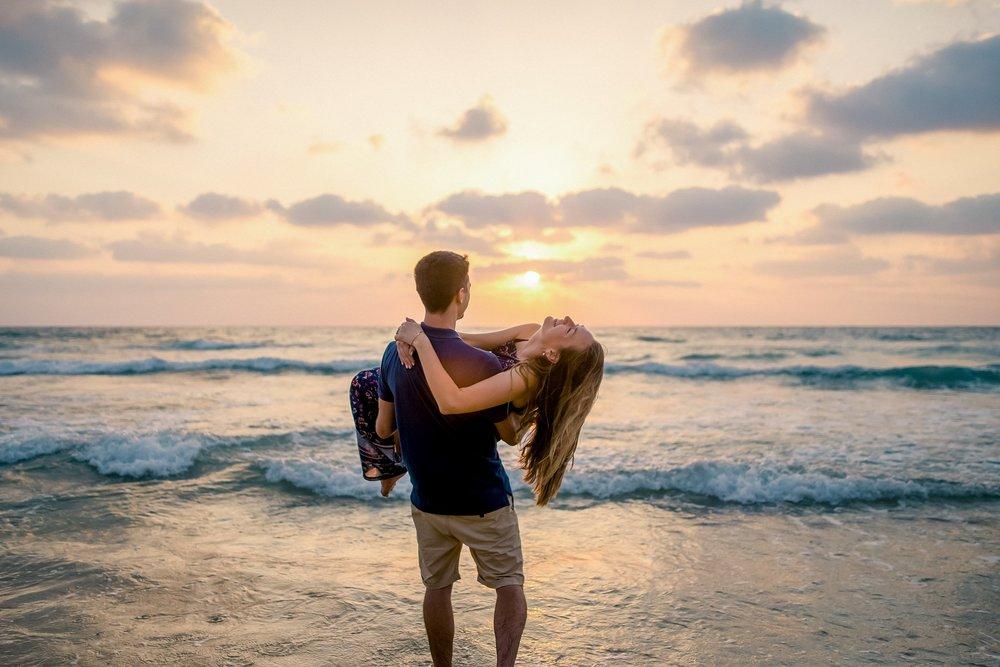 Netanya-israel-beach-engagement-session-kate-giryes-photography-3911_WEB.jpg