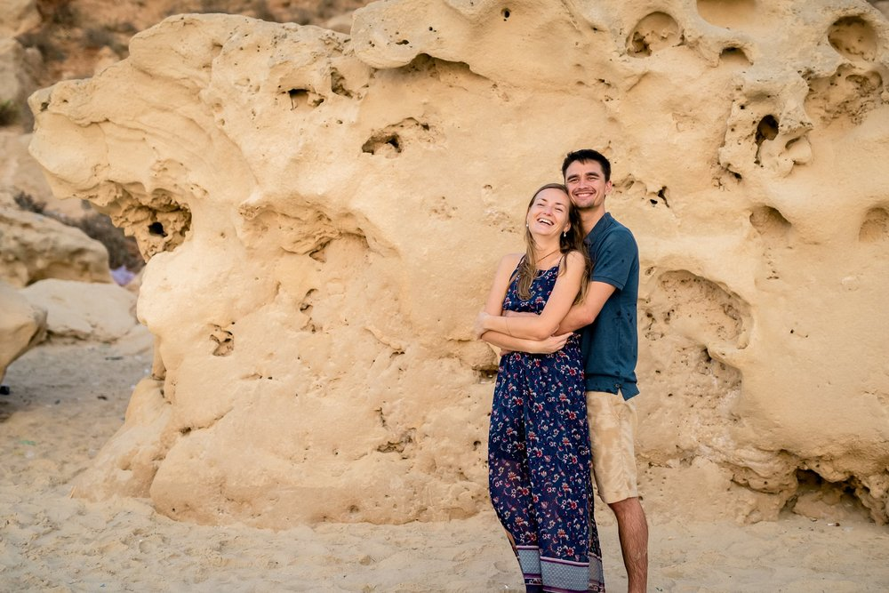 Netanya-israel-beach-engagement-session-kate-giryes-photography-3961_WEB.jpg