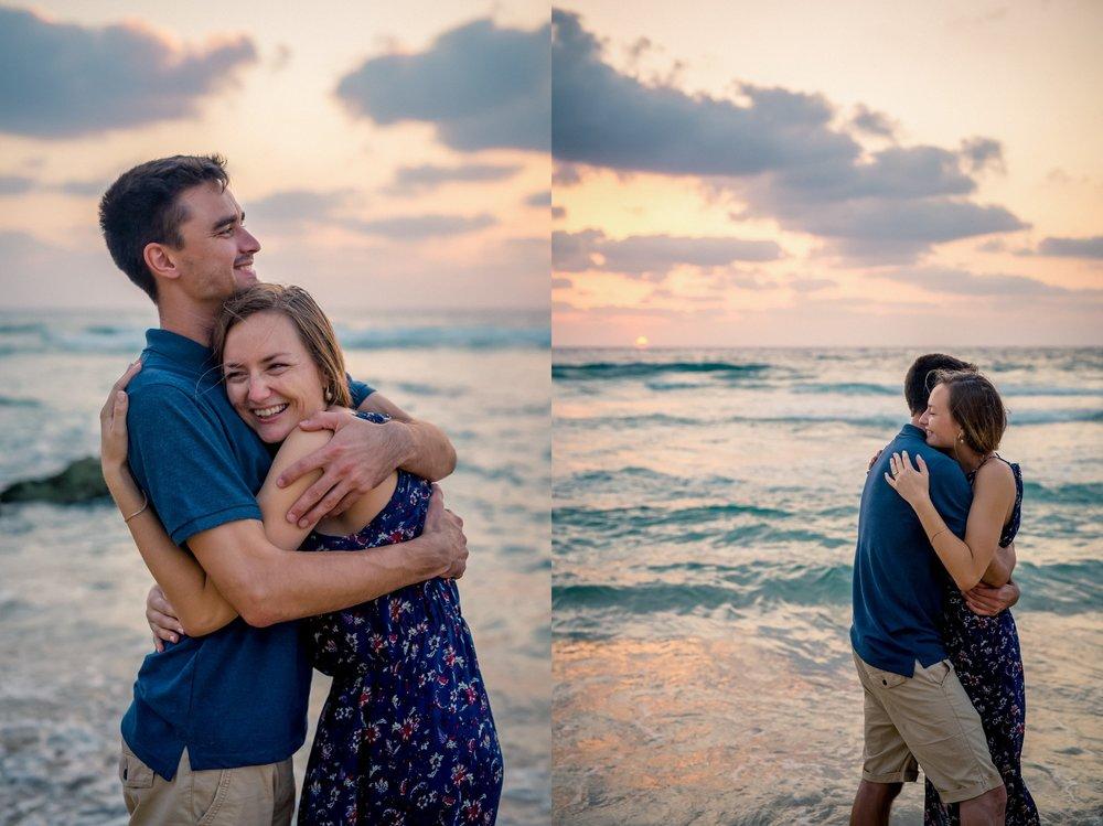 Netanya-israel-beach-engagement-session-kate-giryes-photography-4172_WEB.jpg