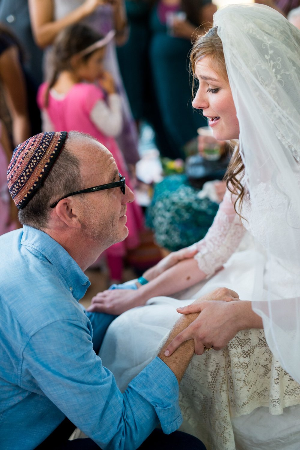 jewish-wedding-binyamina-israel-kate-giryes-photography-68_WEB.jpg
