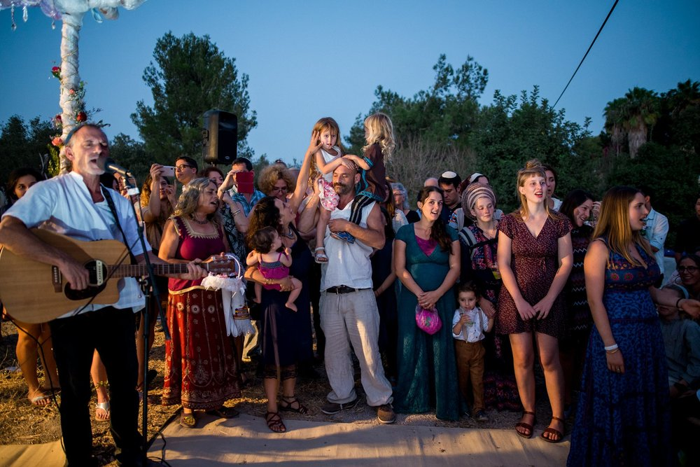 jewish-wedding-binyamina-israel-kate-giryes-photography-143_WEB.jpg