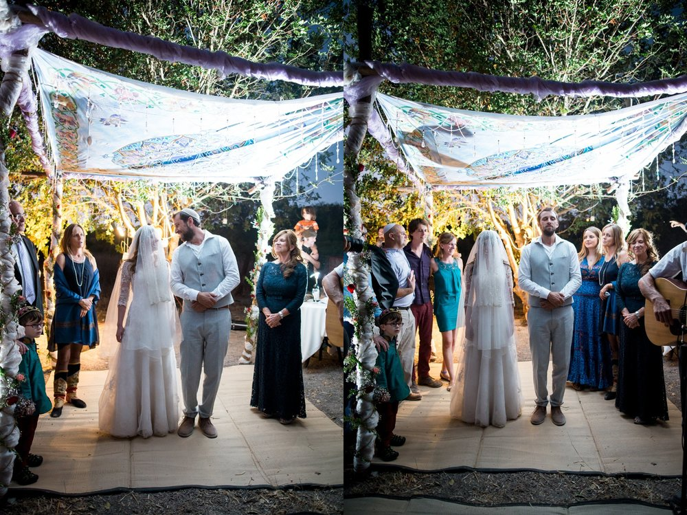 jewish-wedding-binyamina-israel-kate-giryes-photography-149_WEB.jpg