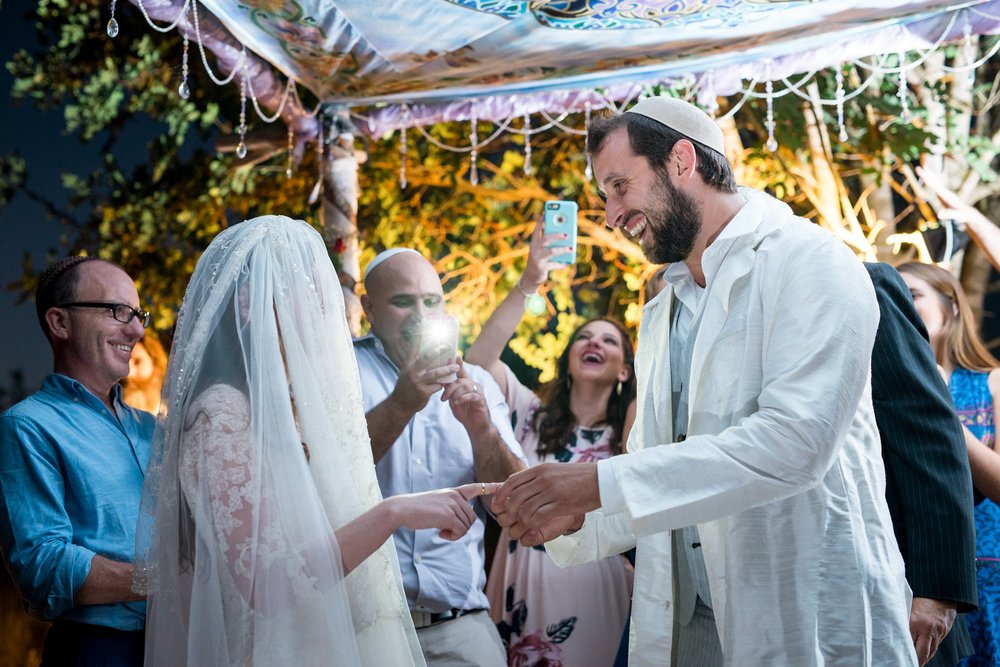 jewish-wedding-binyamina-israel-kate-giryes-photography-158_WEB.jpg