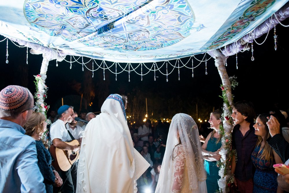 jewish-wedding-binyamina-israel-kate-giryes-photography-166_WEB.jpg