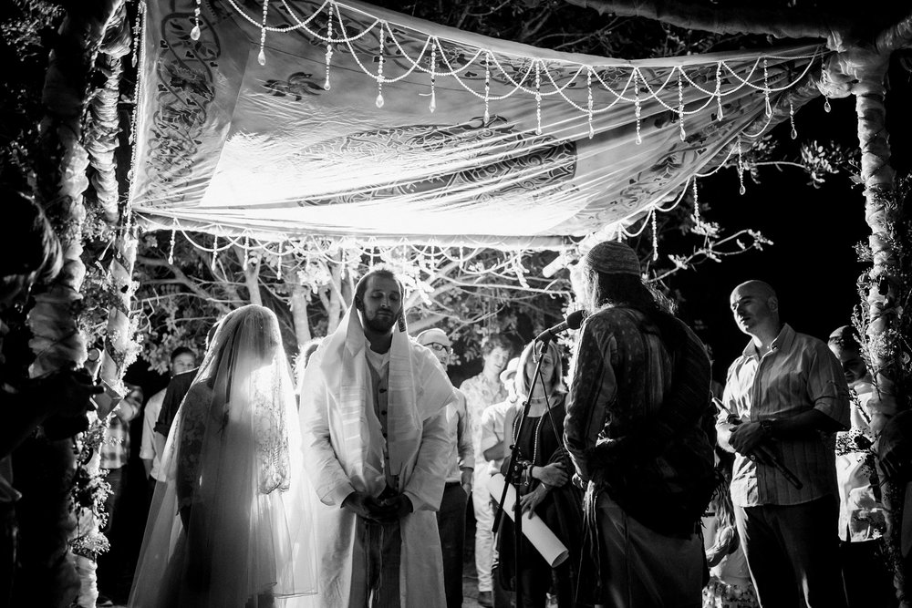 jewish-wedding-binyamina-israel-kate-giryes-photography-174_WEB.jpg