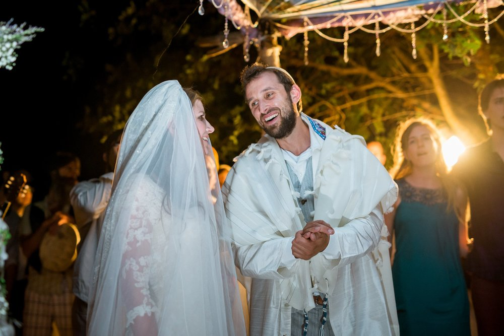 jewish-wedding-binyamina-israel-kate-giryes-photography-189_WEB.jpg