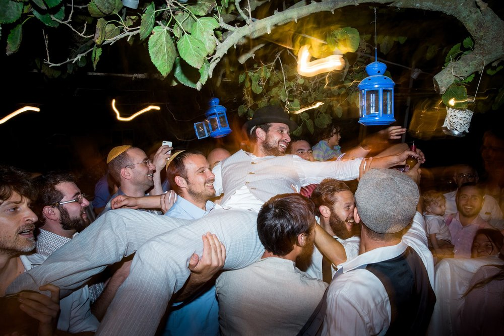 jewish-wedding-binyamina-israel-kate-giryes-photography-212_WEB.jpg