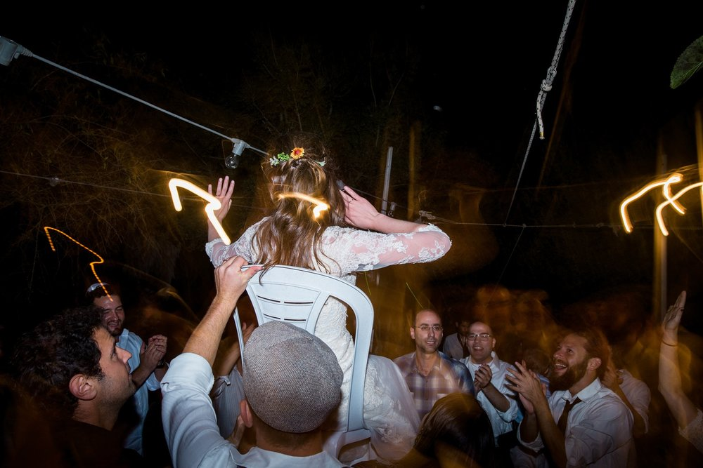 jewish-wedding-binyamina-israel-kate-giryes-photography-213_WEB.jpg