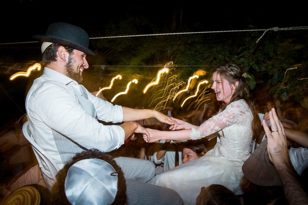 jewish-wedding-binyamina-israel-kate-giryes-photography-217_WEB.jpg