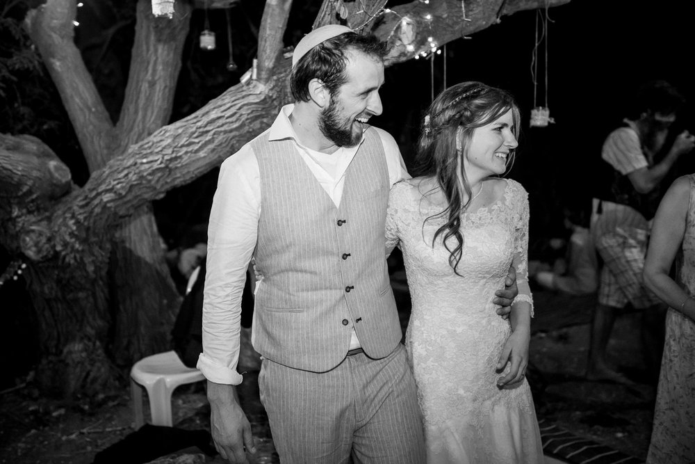 jewish-wedding-binyamina-israel-kate-giryes-photography-258_WEB.jpg