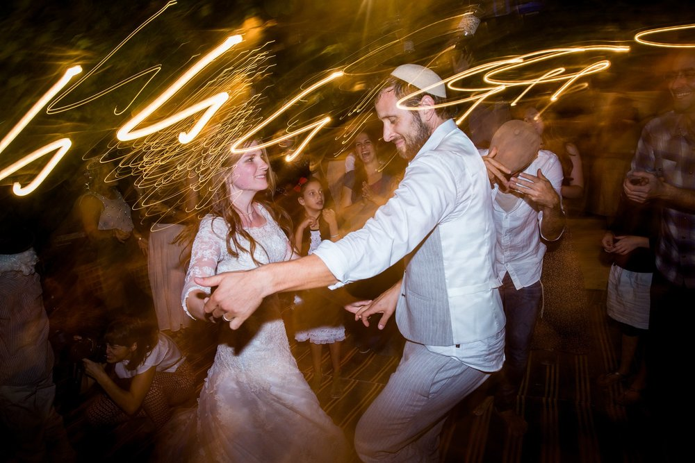 jewish-wedding-binyamina-israel-kate-giryes-photography-268_WEB.jpg