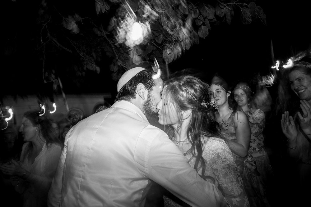 jewish-wedding-binyamina-israel-kate-giryes-photography-290_WEB.jpg