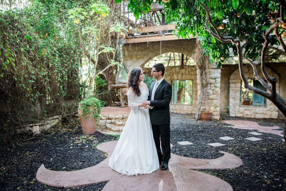israel-garden-wedding-portraits-session-kate-giryes-photography-_WEB.jpg