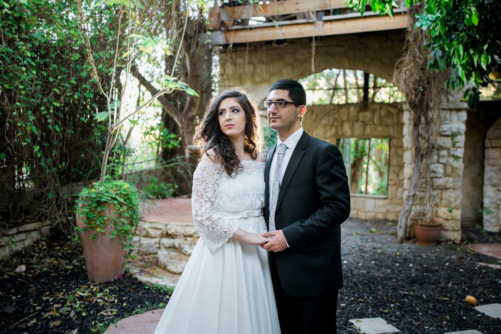 israel-garden-wedding-portraits-session-kate-giryes-photography--3_WEB.jpg