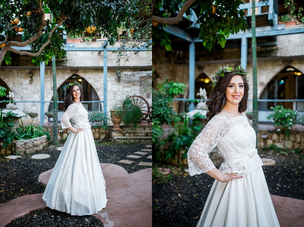 israel-garden-wedding-portraits-session-kate-giryes-photography--4_WEB.jpg