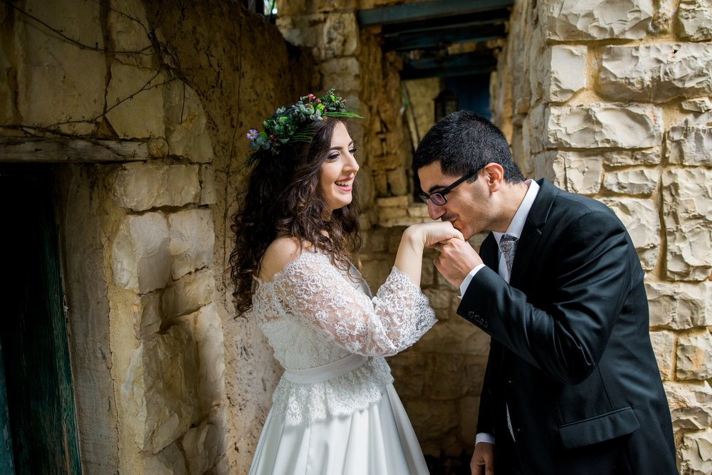 israel-garden-wedding-portraits-session-kate-giryes-photography--9_WEB.jpg