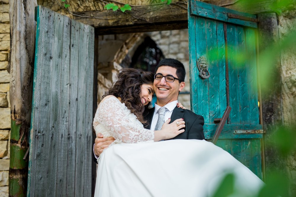 israel-garden-wedding-portraits-session-kate-giryes-photography--14_WEB.jpg