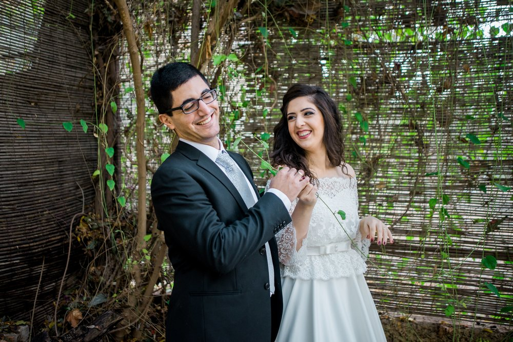 israel-garden-wedding-portraits-session-kate-giryes-photography--21_WEB.jpg