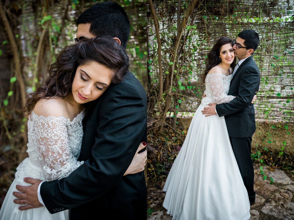 israel-garden-wedding-portraits-session-kate-giryes-photography--22_WEB.jpg