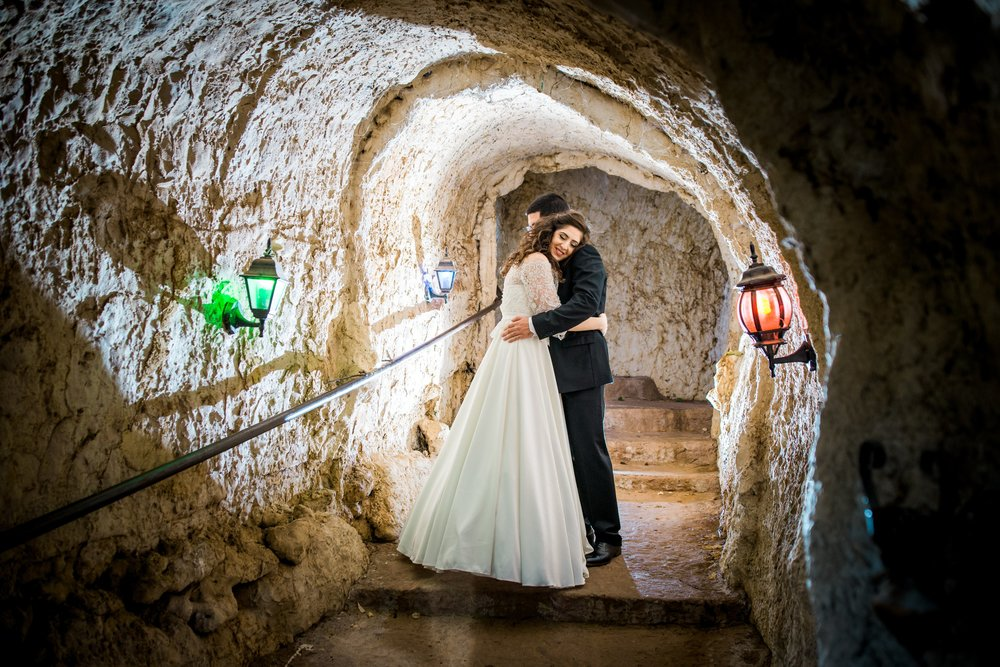 israel-garden-wedding-portraits-session-kate-giryes-photography--27_WEB.jpg