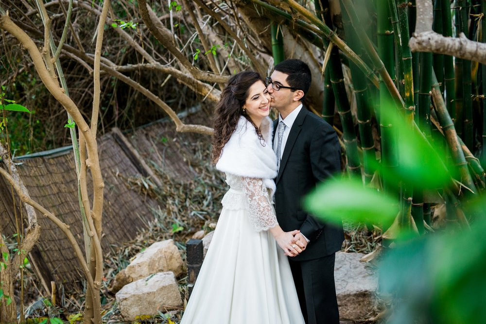 israel-garden-wedding-portraits-session-kate-giryes-photography--35_WEB.jpg