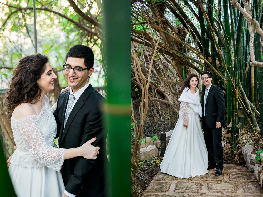 israel-garden-wedding-portraits-session-kate-giryes-photography--36_WEB.jpg